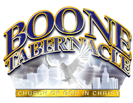 Prayer Requests – The Historic Boone Tabernacle
